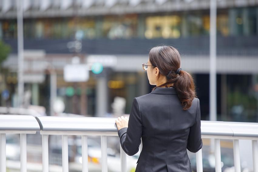 転職サイトと転職エージェントの違いについてのまとめ
