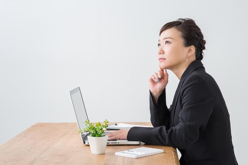 転職エージェントと転職サイトの違いについて考える