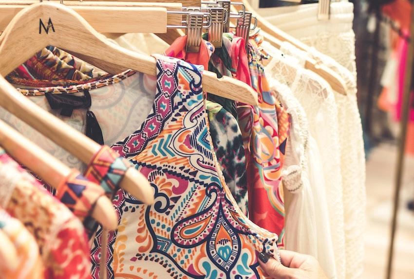 ファッション・アパレル業界に特化した求人サイトを紹介